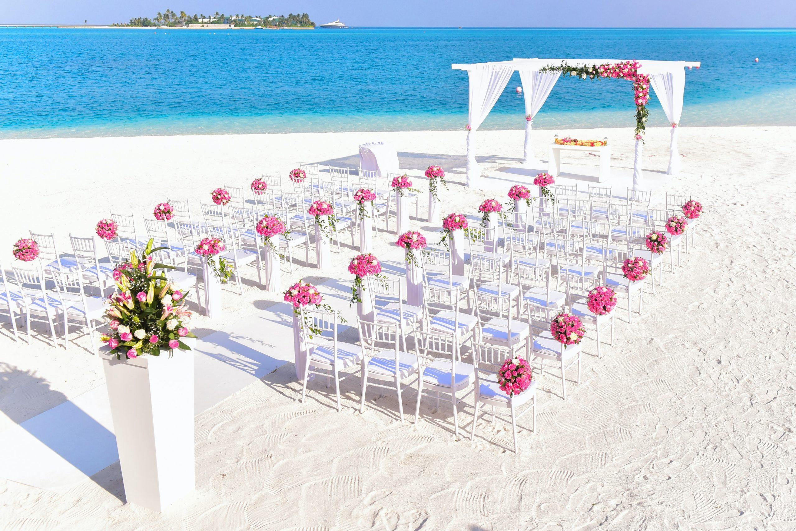 pexels-asad-photo-maldives-169197