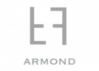 ARMOND.png