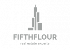 FIFTHFLOUR.png